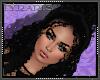 Mahera black