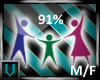 Avatar Resizer 91%