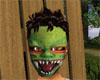 [JD] Halloween Mask 05