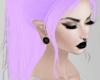 Pastel Purple Nikka