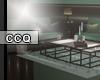 [C] The Basement SofaSet