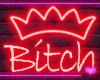 🌠 Neon