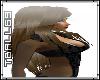 Gioia-Brown Hair