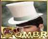 QMBR Legba Top Hat ES