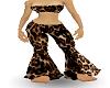 (P)leopard outfit
