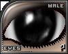 m.. iNull Black M