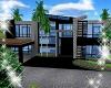 Resort Home