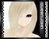 Q|J-Lush-Plague