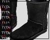 .T Cali Boots