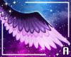 A! Calypso wings v1