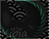 X| Tiabella Tail