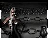 [CS] Chains