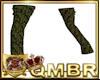 QMBR Addon Sleeves EG