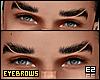 Ez| Eyebrows #04