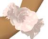 2 Lt Pink Bracelets