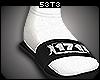 171 x Slides v4