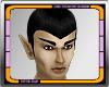 Romulan Pointy v.2