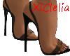 XlC ALINA HEELS