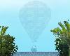 Balloon Stealth