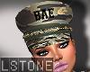 LS.Army hat