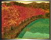 P-Autumn Path
