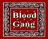5Star Blood Tatto
