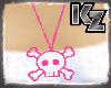 [KZ skully chain3