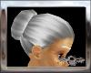 ~a~ Granny Bun