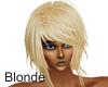 Blonde Hair-1