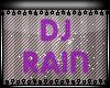 |B| -DJ Rain-