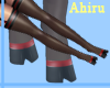 [A] Succubus Tights