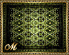 :mo: ENCHANTED RUG