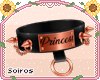 """Princess - Copper"""