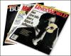 Men Magazines