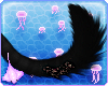 Oxu | Bright Tail V3