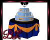 Deadmau5 Cake