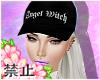 *B Angel Witch