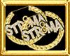 STR8Ma hoops