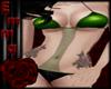 Jade Bikini