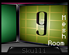 s|s Room 15