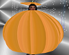 FG~ Pumpkin Costume