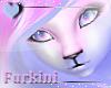 Frost ~Furkini