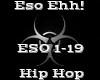 Eso Ehh! -HipHop-