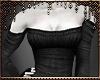 [Ry] Simplegown black