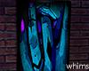 Locus Glow Picture