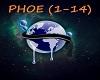 DnB - Phoenix Part 1
