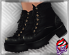 [LD]Ammie B♣Boots