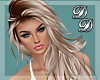 Favinia Blonde