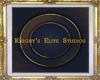 KRC Knights Elite Studio