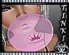 PRINCESS Bubblegum/PINK